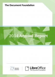 TDF Report