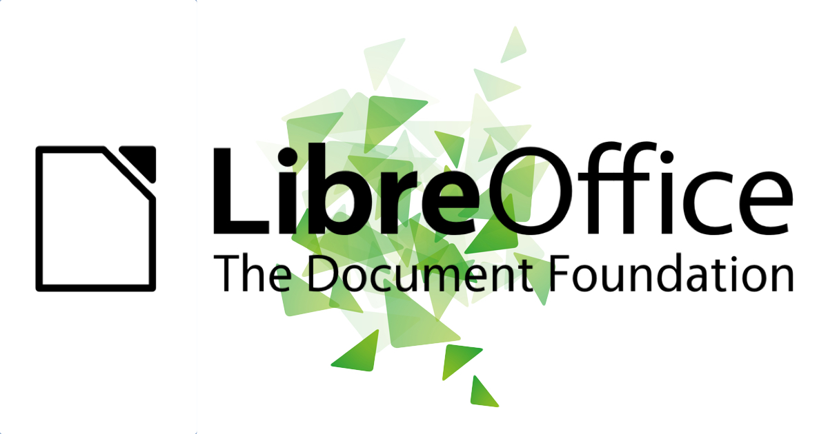 The Document Foundation announces LibreOffice 4.0.4