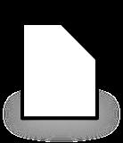 TDF_Logo_Wiki