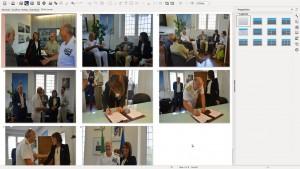 Untitled 1 - LibreOffice Impress_004