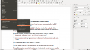 odf-guidance.odt - LibreOffice Writer_003