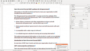 odf-guidance.odt - LibreOfficeDev Writer_004