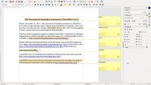 tdf-lo447.odt - LibreOffice Writer_002