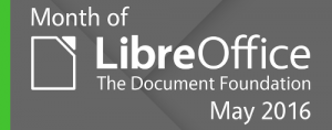 month_of_libreoffice