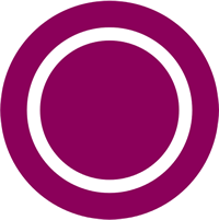 canonical-logo3