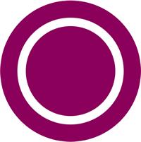 canonical-logo3