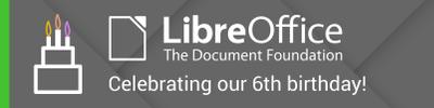 LIBREOFFICE 5.2.2 TÉLÉCHARGER