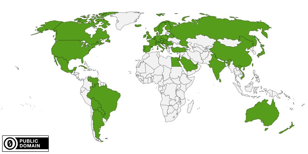 membersmap