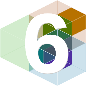 Early availability of LibreOffice 5.4.5 and LibreOffice 6 ...