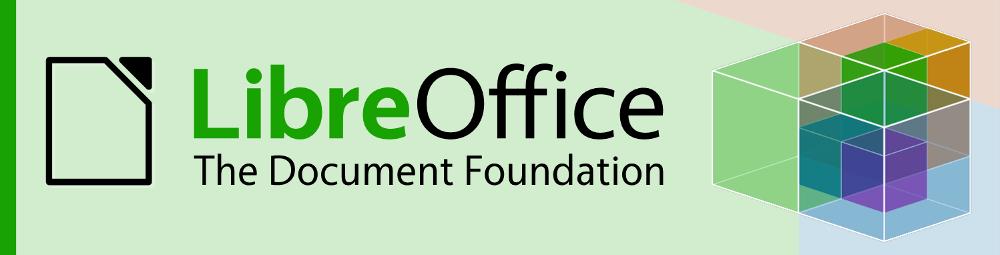 LibreOffice 6.0: The stats so ...