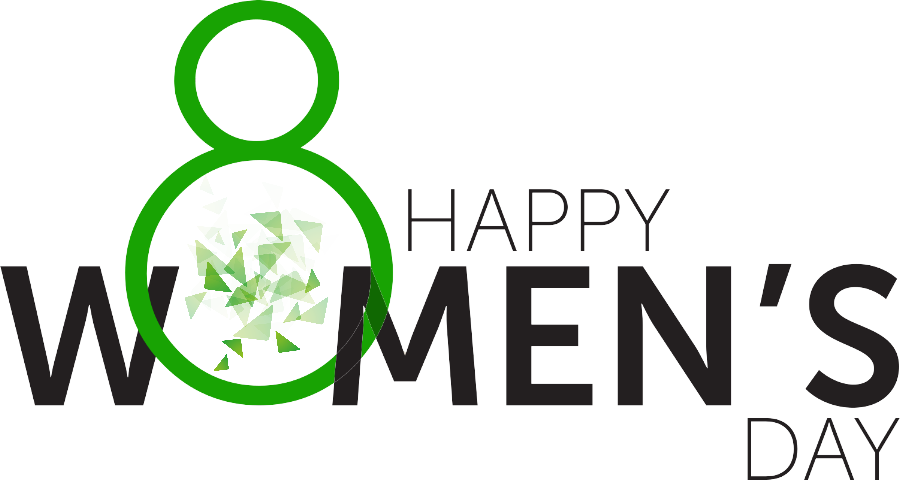 Happy Womens Day The Document Foundation Blog