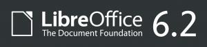 Rilasciato LibreOffice 6.2.3