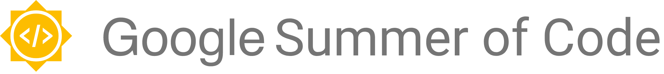 Projects selected for LibreOffice in the Google Summer of Code 2021