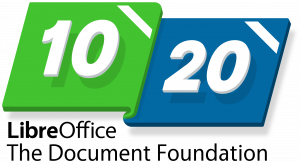 20 Years of the FOSS Office Suite - The Document Foundation Blog