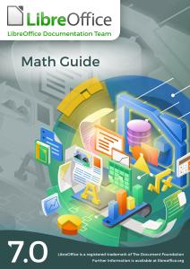 Math Guide 7.0