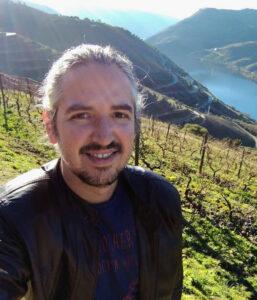 Principal auteur du premier guide de la version 7.0 de LibreOffice