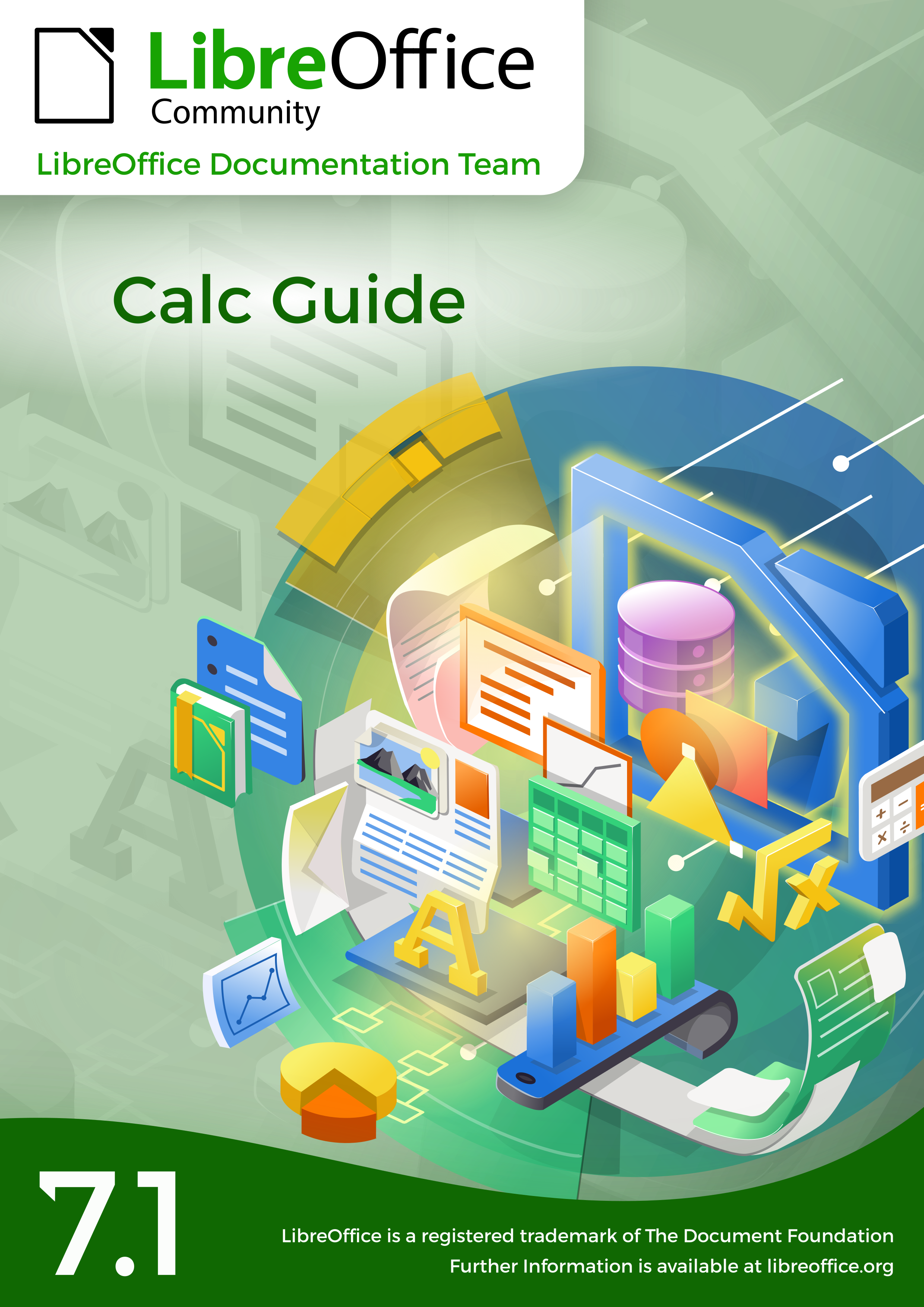Download Calc Guide 7.1