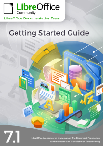 Download Getting Started Guide 7.1